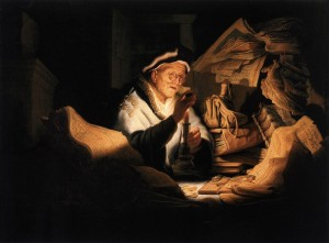 1627-parable-of-the-rich-man_rembrandt