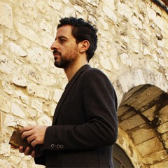interview #9 BENEDETTO GUGLIOTTA