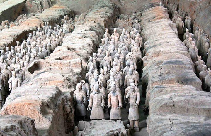 Copia-di-cice04m-Xian-Esercito-Terracotta