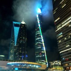reportage #3 上海市 Shanghai
