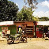 reportage #6 NAIROBI-KENYA
