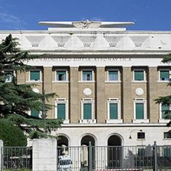 article #3 THE AERONAUTICA PALACE: A BUILDING FOR THE AVIATOR